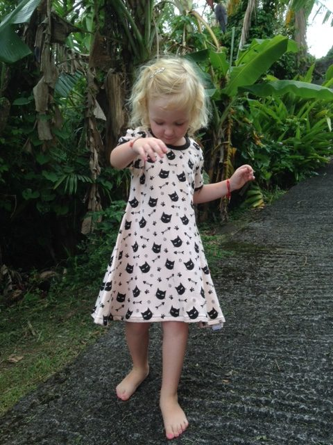 maman cactus, robe, robe qui tourne, jersey, fait main, cousu main,#mamancactus #madeinmartinique #robequitourne #faitmain #dress #couturesurmesure #babyvintageshop #tissufleuri #tropical #tissubennytex #wedding #robeceremonie #soleildaout #citypark #vacances #danceuse #instakids #style #muminlove #profiterdechaquemoment #jourdemariage #coucherdesoleil #slowfashion #coton #cotondress #weddingday #memories #smile #sourisalavie #nature #weekend #love #smiling #laviestbelle #sapecommejamais #copcopine #madeinfrance #artisanat #robepatineuse #jecoudsdoncjesuis #jepeuxpasjaicouture #sewaddicted #instacouture #jecoudspourvous #fashion #rose