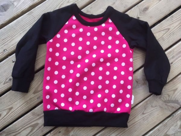 manche raglan, sweat, sweat-shirt, confortable, rigolo, chaud, agréable, raglan, jersey,