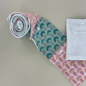 le papier toilette maman cactus est un produit écoresponsable et économique.